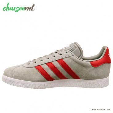 کفش اسنیکر آدیداس گزل Adidas Gazelle