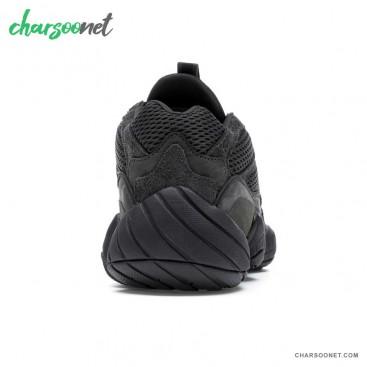 کتانی اسپرت آدیداس مردانه Adidas Yeezy 500