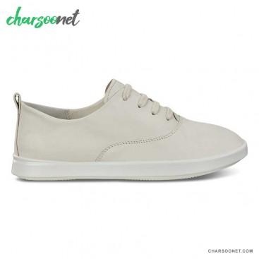 کفش اسنیکر اکو مدل Ecco Sneaker Leisure