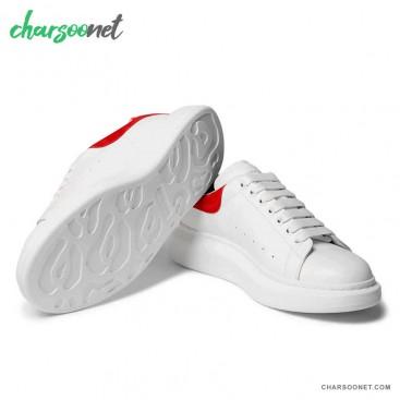 کتانی اسپرت آدیداس زنانه Adidas Alexander McQueen