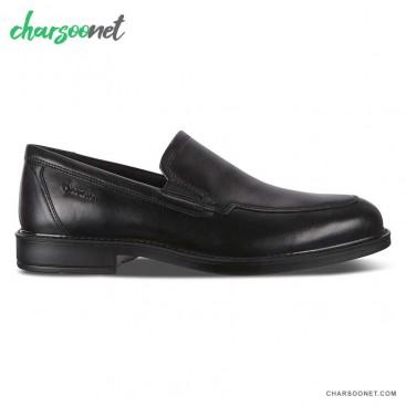 کفش اسنیکر مردانه مدل ECCO VITRUS III