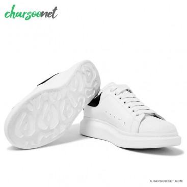 کفش راحتی آدیداس زنانه Adidas Alexander McQueen