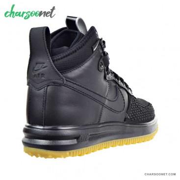 کفش ساقدار نایکی مردانه Nike airforce LF1