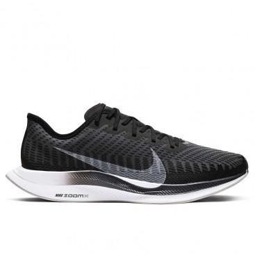 کتانی پیاده روی و دویدن آدیداس Nike Zoom Turbo