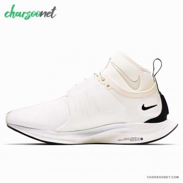 کتانی ورزشی نایکی زنانه Nike Zoom Turbo
