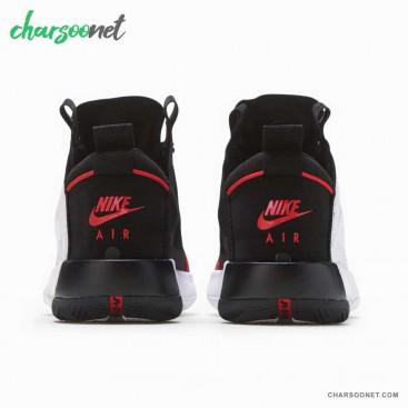 کتانی ورزشی بسکتبالی نایک Nike Air Jordan