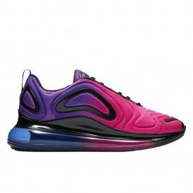کتانی رانینگ نایک زنانه  Nike 720 Sunset