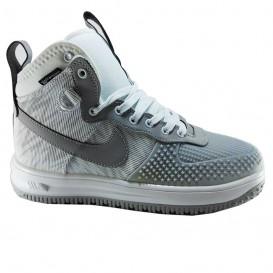 کفش بسکتبالی نایک مردانه Nike airforce LF1