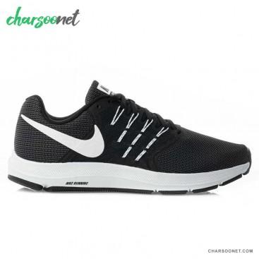کفش اسپرت نایک مردانه مدل Nike Run Swift