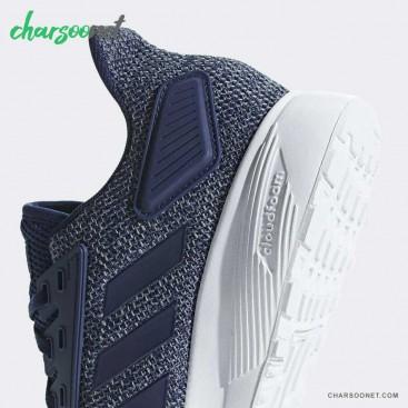 کفش آدیداس مردانه مدل Adidas Duramo 9