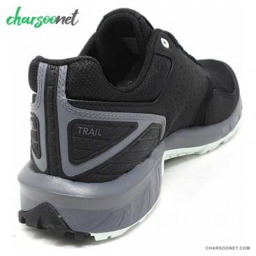 کفش اسپرت ریباک مدل Reebok Ridgerider Trail 4.0