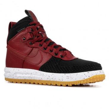 کفش ساقدار نایک مردانه Nike airforce LF1
