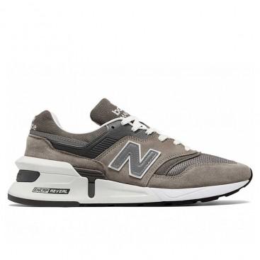 کفش پیاده روی و دویدن مردانه نیوبالانس Newbalance