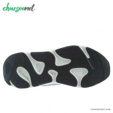 خرید کتانی ورزشی زنانه آدیداس Adidas Yeezy 700
