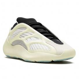 کفش ورزشی آدیداس یزی Adidas Yeezy 700