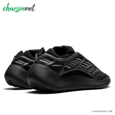 کتانی ورزشی آدیداس مدل یزی Adidas Yeezy 700