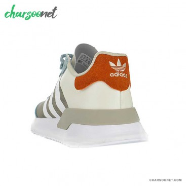 کتانی ورزشی آدیداس مردانه Adidas X_PLR