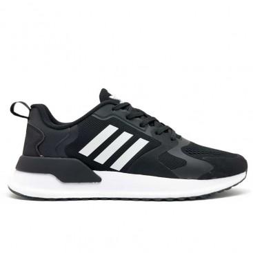 کتانی اسپرت آدیداس مردانه Adidas X_PLR