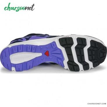 کفش رانینگ و پیاده روی مردانه سالومون Salomon Crossamphibian Swift
