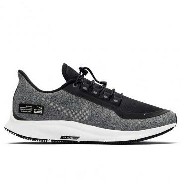 کفش پیاده روی و دویدن نایکی مردانه Nike Zoom