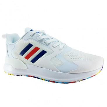 کفش آدیداس ورزشی مردانه Adidas