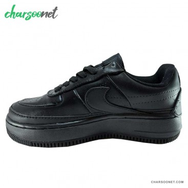 کفش نایکی زنانه Nike Air Force