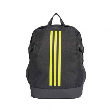 کوله پشتی آدیداس مدل Adidas 3 Stripes Power