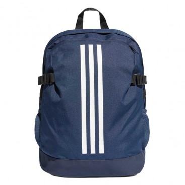 کوله پشتی اسپرت آدیداس مدل Adidas 3 Stripes Power