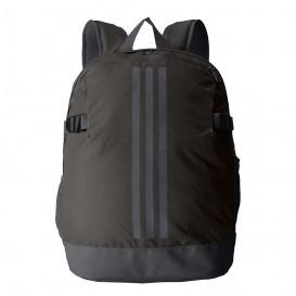 کوله پشتی آدیداس مدل Adidas BP Power IV