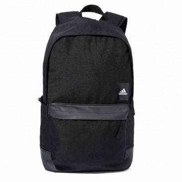 کوله پشتی آدیداس مدل Adidas Classic Pocket