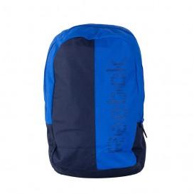 کوله پشتی ریباک مدل Reebok Backpack Essentials
