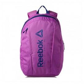 کوله پشتی ریباک مدل Reebok Unisex Medium Foundation