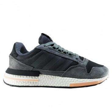 اسنیکر اسپرت آدیداس مردانه Adidas ZX 500