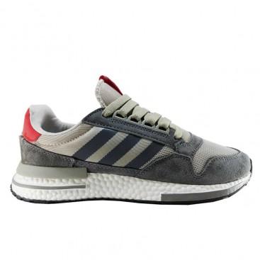 کفش پیاده روی و دویدن آدیداس مردانه Adidas ZX 500