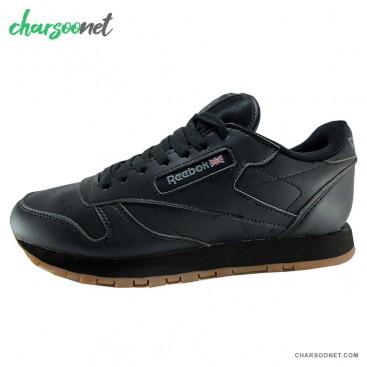 کفش اسپرت ریباک Reebok Classic Leather
