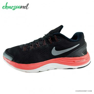 کتانی پیاده روی نایک مردانه Nike Zoom