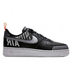 کفش اسنیکر نایکی زنانه Nike Airforce