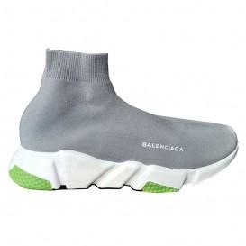 کفش اسپرت بالنسیاگا زنانه Balenciaga
