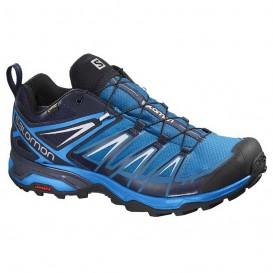 کفش ورزشی سالمون مردانه Salomon X Ultra 3 Gtx