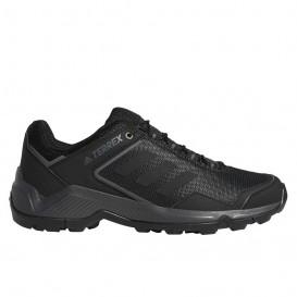 کفش رانینگ آدیداس مردانه Adidas Terrex Eastrail