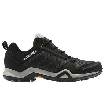 کفش ورزشی آدیداس Adidas Terrex AX3