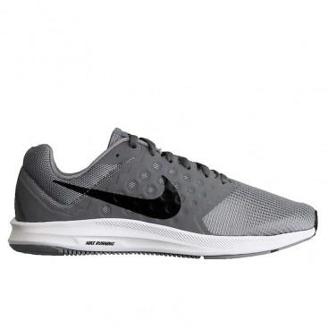 کتانی پیاده روی نایک مردانه Nike Downshifter 7