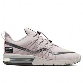 کتانی اسپرت نایکی مردانه Nike Air Max Sequent 4