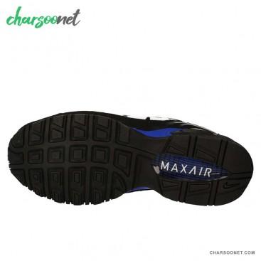 کتانی پیاده روی و دویدن نایک مردانه Nike Air Max Torch 4