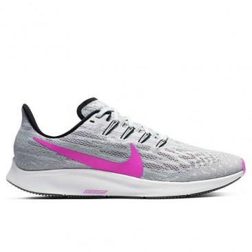 کفش پیاده روی و دویدن نایک مردانه Nike Air Zoom Pegasus 36