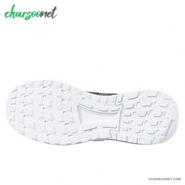 کفش رانینگ مردانه آدیداس Adidas Duramo 9
