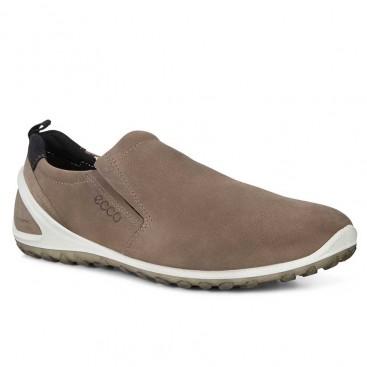 کفش اسپرت اکو مردانه EccoBiom Lite