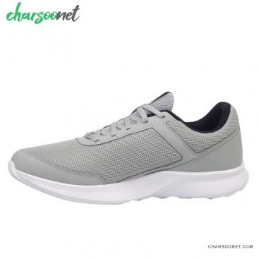 کفش رانینک ریباک مردانه Reebok Quick Motion
