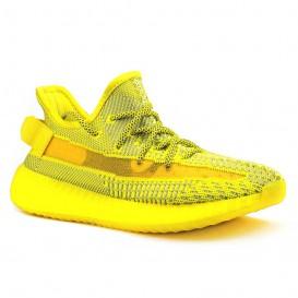 کفش پیاده روی و دویدن آدیداس مدل یزی Adidas Yeezy Boost 350