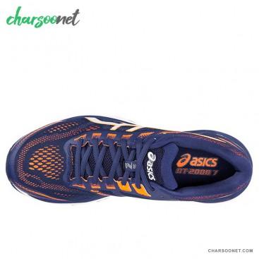 کفش پیاده روی اسیکس Asics Gt 2000 7